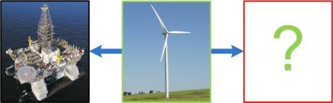 Альтернатива альтернативной энергетике